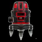 Уровень лазерный LP-64
