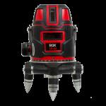 Уровень лазерный RGK LP-64