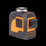 Уровень лазерный RGK PR-2M