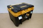 Ящик для электроинструмента DWST83346-1