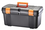 Ящик для инструментов 19 480 х 250 х 230 мм