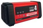 Зарядное устройство SPRINT-4