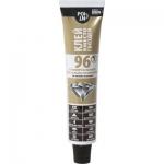 Жидкие гвозди - 96 Кристально-прозрачный  80мл